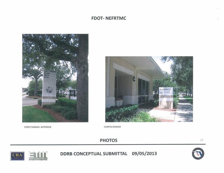 DDRB-Agenda-09-05-2013_Page_46.jpg
