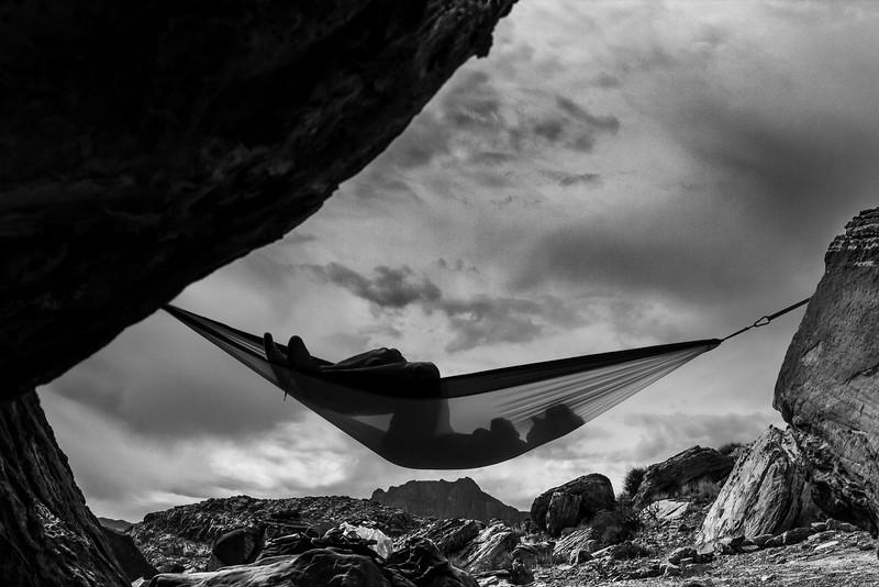 hammock-nap-napping-sleep-rest-clouds-rock-redrocks-redrockcanyon-vegas-nevada-adventure.jpg