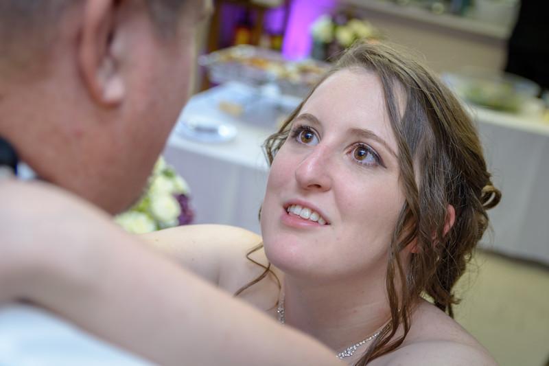 Kayla & Justin Wedding 6-2-18-442.jpg