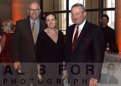 May 24, 2016 Arts + Business Council AWARDS 2016