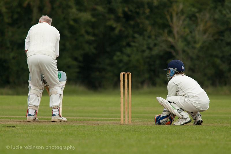110820 - cricket - 197.jpg