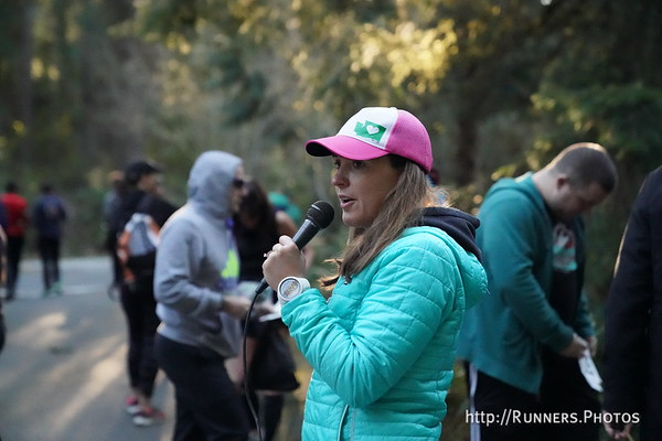 Redmond Spring Run for Fun - Mar 30th, 2019