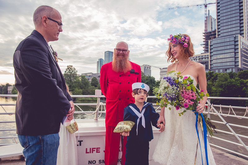 Keyfitz Wedding-174.jpg
