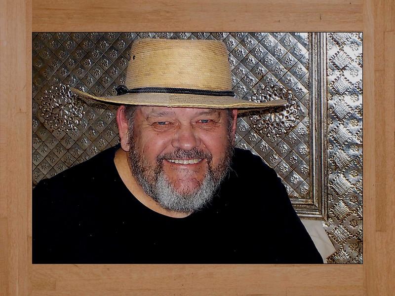 Hat in San Miguel - Mexico - 2015.JPG