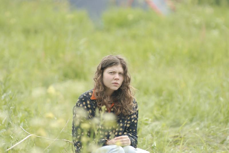 070611 6627 Russia - Moscow - Empty Hills Festival _E _P ~E ~L.JPG