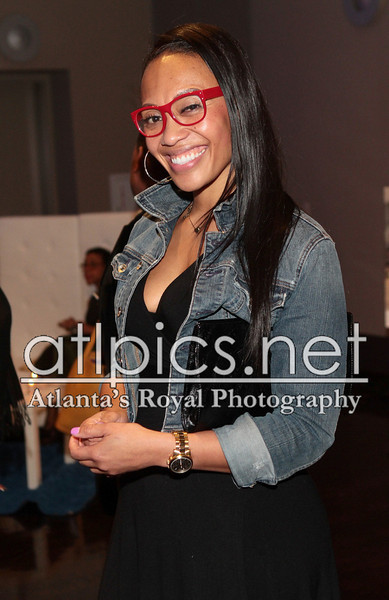 12.13.12 Rollingout and Ford Presents Men of Power and Influence hosted by Toya Wright and Tyson Beckford