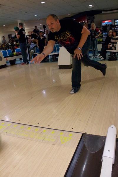 Bowling (15).jpg