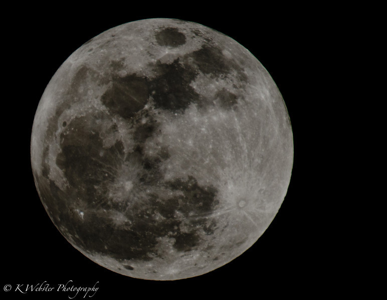 2012 Super Moon-107.jpg