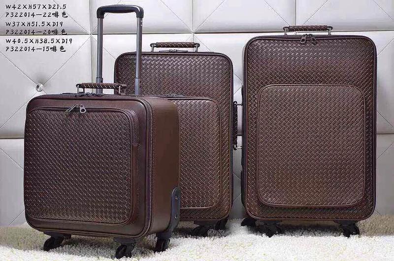 BV luggage.jpg
