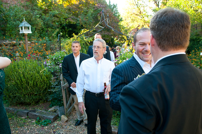 Keith and Iraci Wedding Day-164.jpg