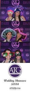 2014 05 01 ATG Wedding Showcase (prints)