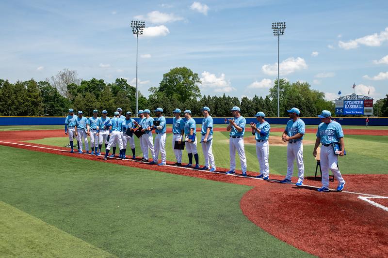 05_18_19_baseball_senior_day-9897.jpg