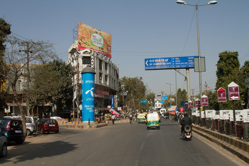 India_2012Feb-6242.jpg