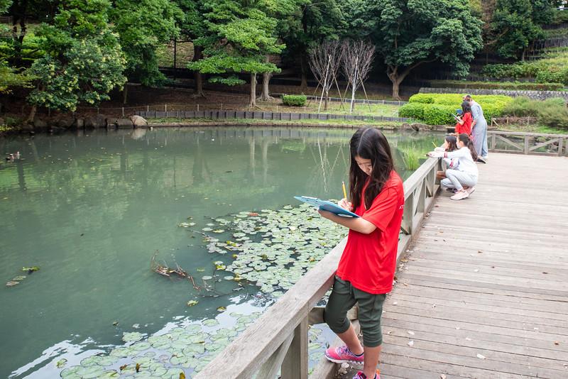 Grade 4-Negishi Park - Nature Observation-ELP_2817-2018-19.jpg