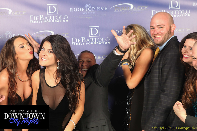rooftop eve photo booth 2015-842