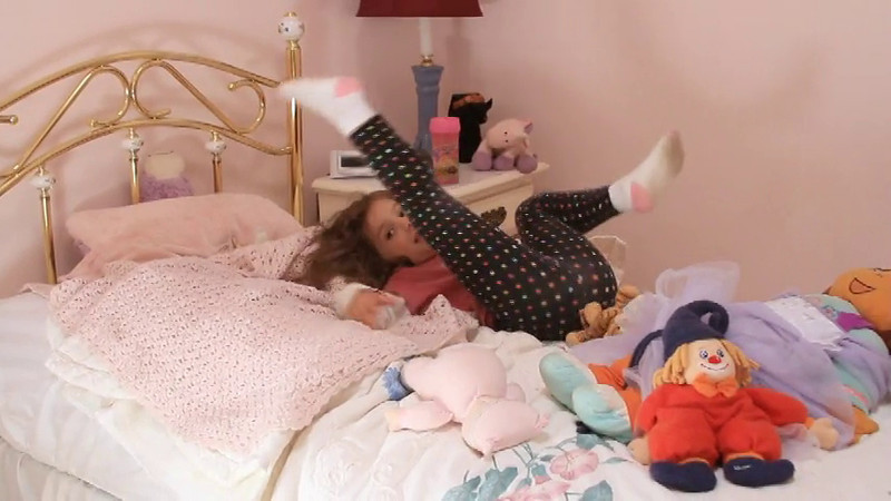 Bounce Beds Bodega.mpg