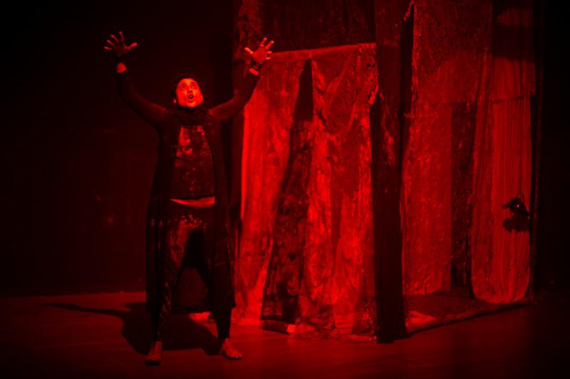Allan Bravos - Fotografia de Teatro - Agamemnon-26.jpg