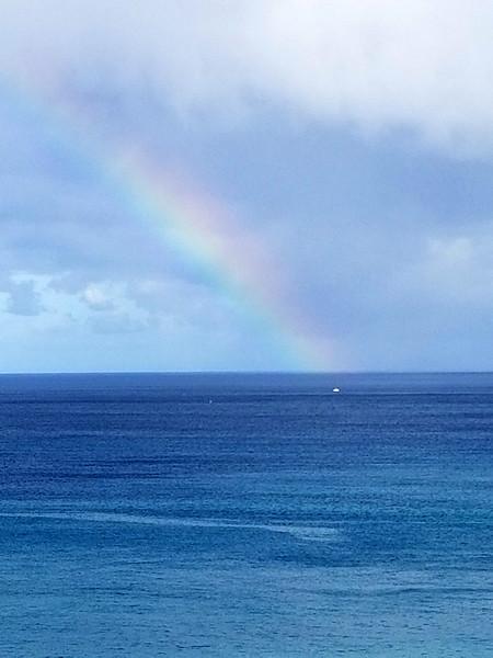 Barbados (5).jpg