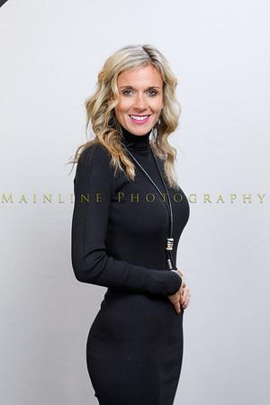LYnne Bingham team 2020