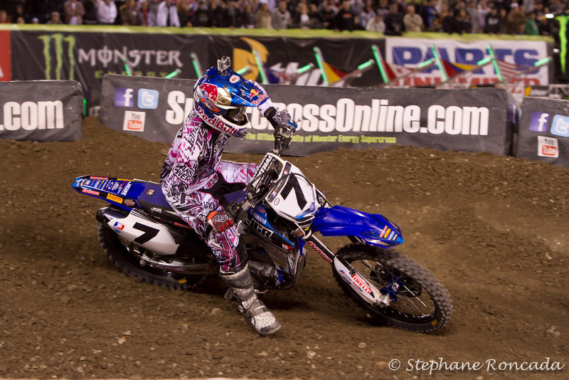 Anaheim2-450MainEvent-144.jpg