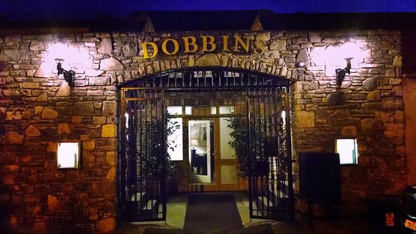 Dobbins