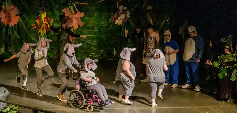 ZP Jungle Book Performance -_5001158.jpg