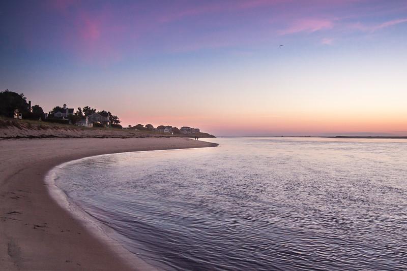 Chatham shore sunrise 2.jpg