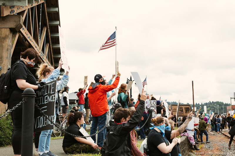 BLM-Protests-coos-bay-6-7-Colton-Photography-143.jpg