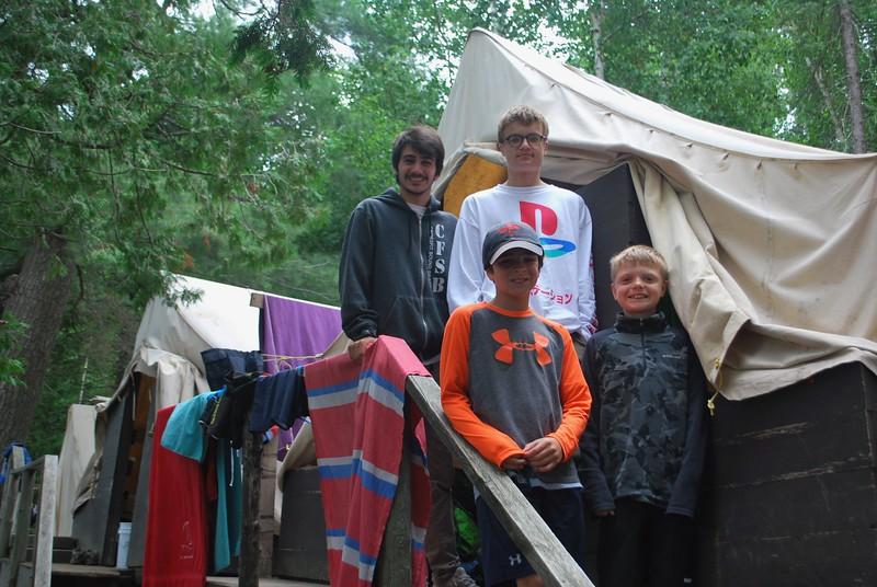 Tent 15 D.jpg