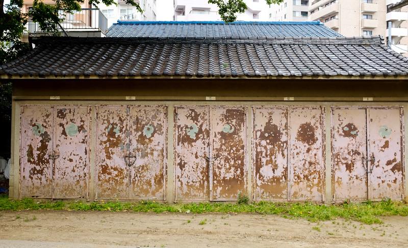 Japan_May2016_Tokyo-7.jpg