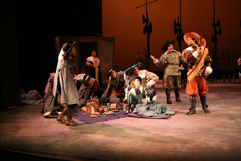 Cyrano de Bergerac-153.jpg