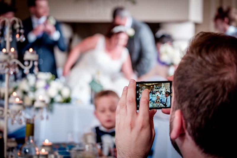Cross Wedding-453.jpg