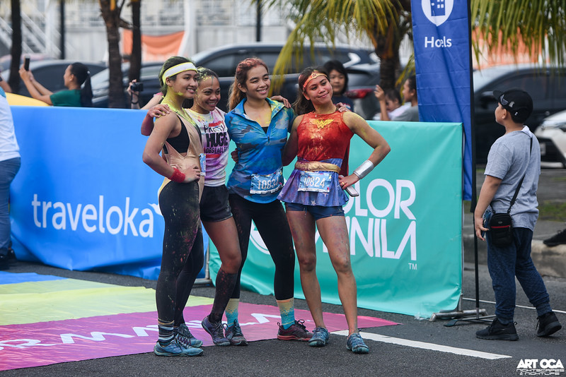 Color Manila Challenge (147).jpg