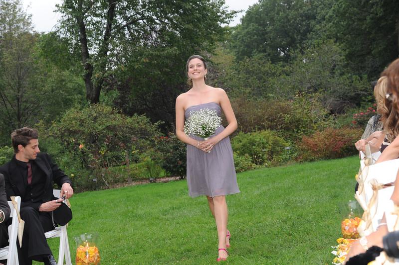 SA Wedding-123.JPG