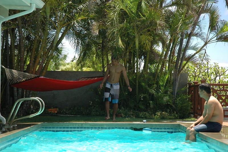 Hawaii - Auntie Melissa House-68.JPG