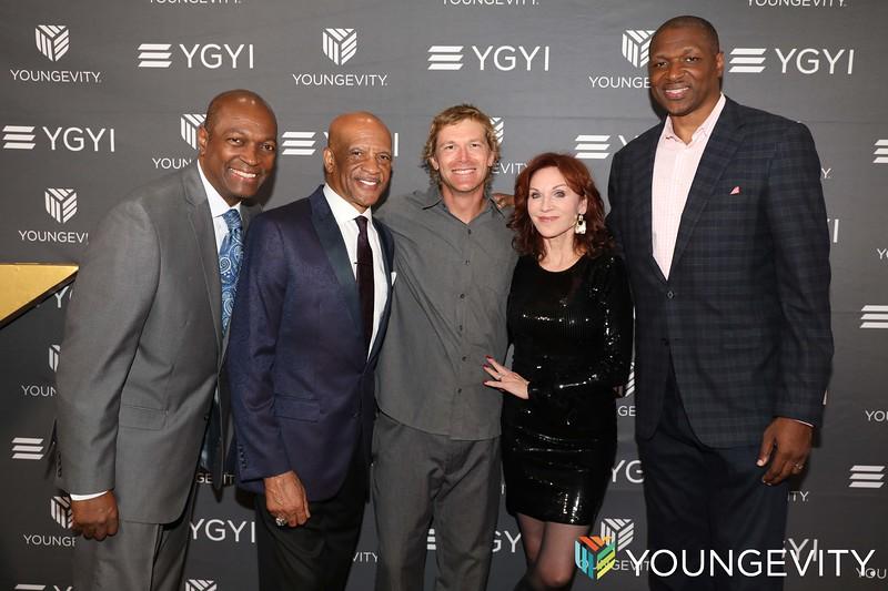 09-20-2019 Youngevity Awards Gala CF0109.jpg