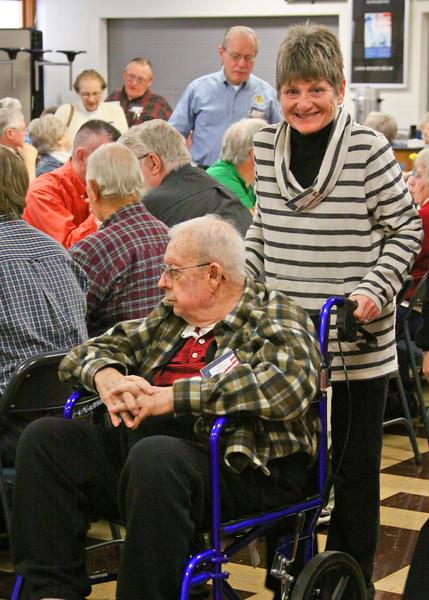 Veterans Day Observance 021.JPG