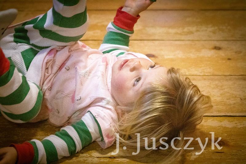 Jusczyk2021-3051.jpg