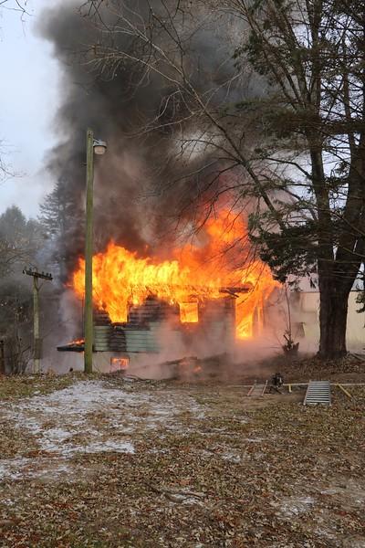 2018 river property-hanks work shop burn 070.jpg