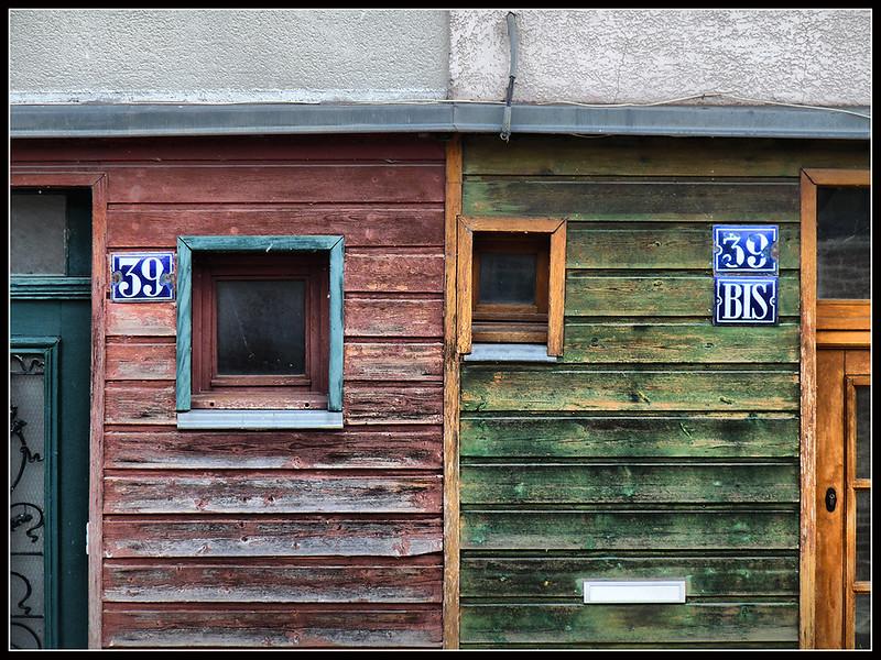 2009-NO-Amiens-385.jpg