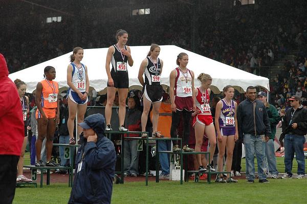 State Championships 2006