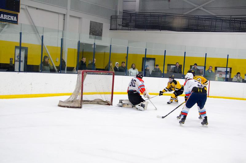 160214 Jr. Bruins Hockey (77 of 270).jpg