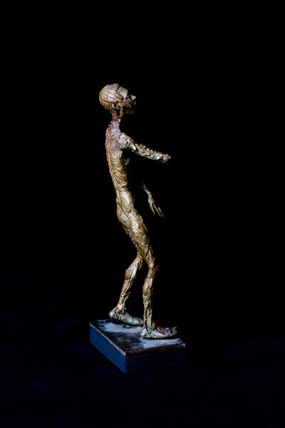 PeterRatto Sculptures-203.jpg