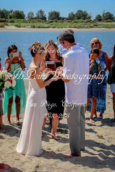 HiPointPhotography-5517.jpg