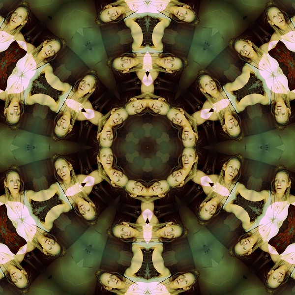 35174_mirror8.jpg