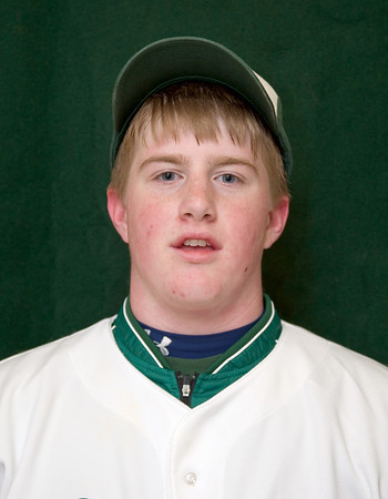 Cody Spain