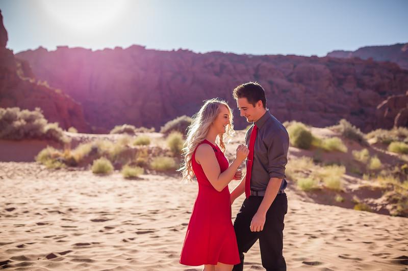 Sunday_Stills-Jacob_and_Bailey-Engagements-0110-Edit.jpg