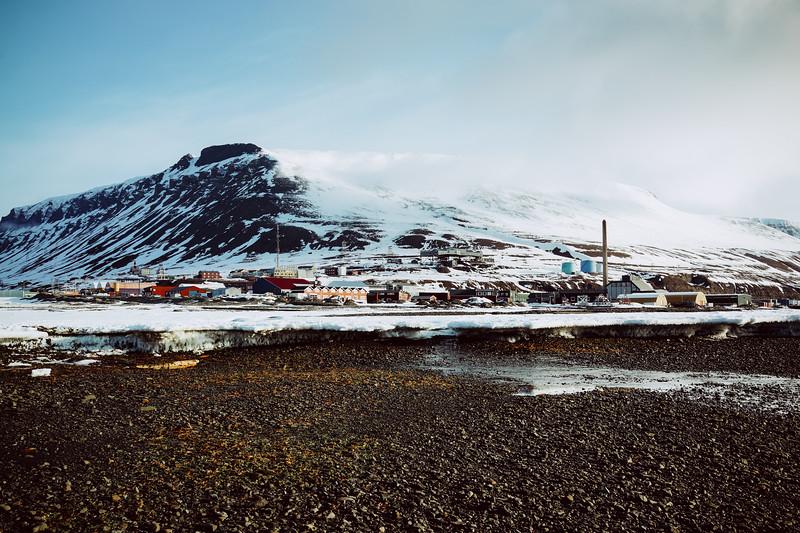 Svalbard-2013-61.jpg