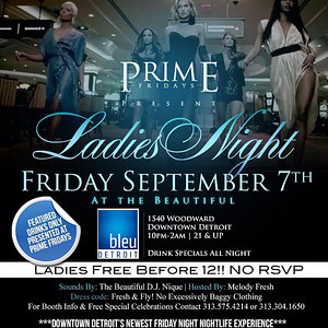 Bleu 9-7-12 Friday