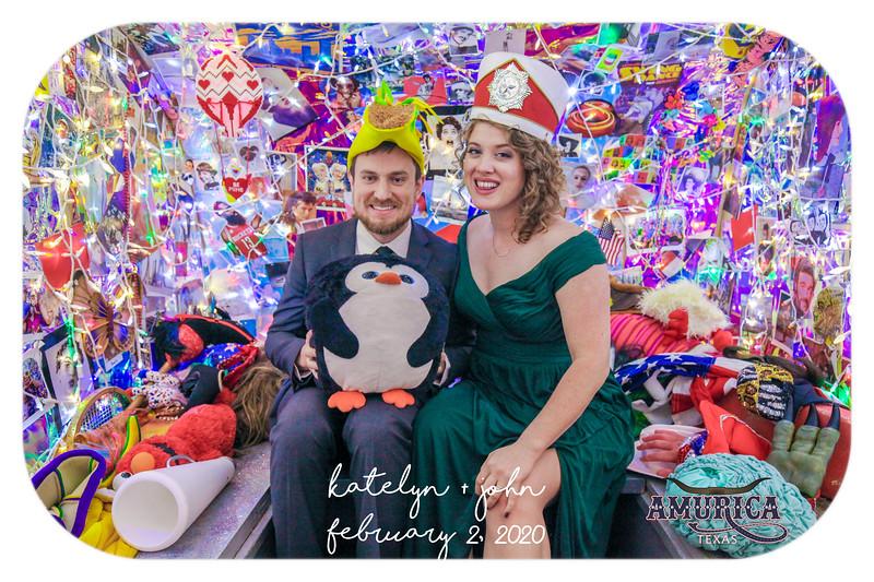 Katelyn + John Wedding 02-02-20-5172.jpg
